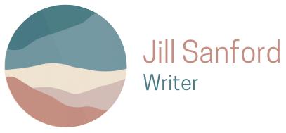 Jill Sanford